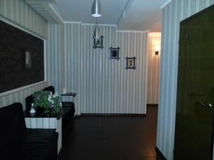 Нежилое помещение, Межигорская, Киев, R-23583 - Фото 6