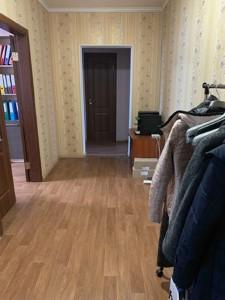 Квартира Чавдар Єлизавети, 38, Київ, Z-433512 - Фото 9