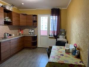 Квартира Чавдар Єлизавети, 38, Київ, Z-433512 - Фото 6