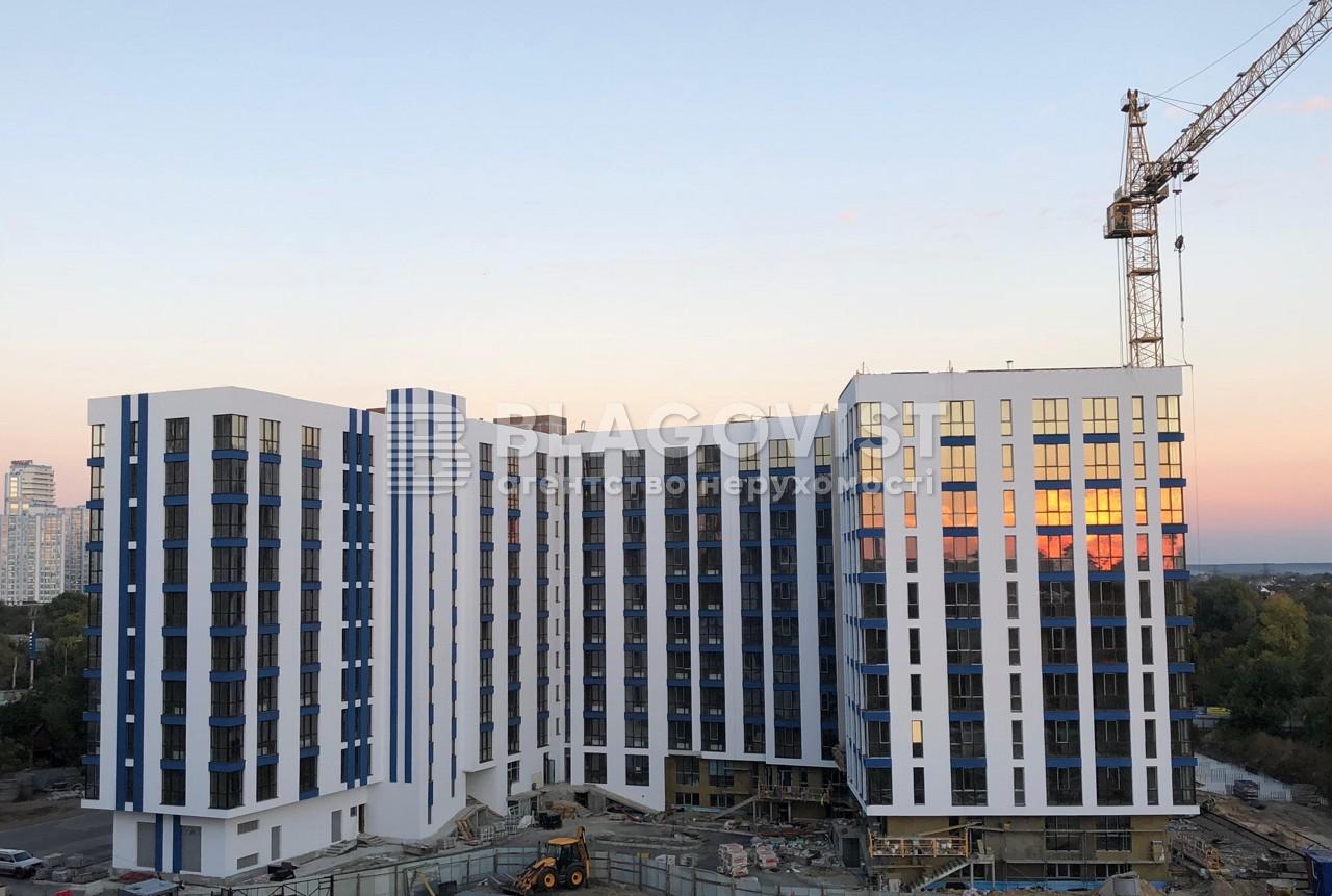 Квартира H-50205, Центральная, 19, Киев - Фото 1