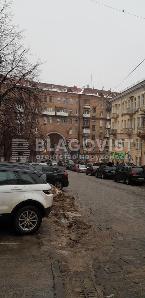 Нежитлове приміщення, E-38127, Лютеранська, Київ - Фото 19