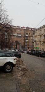 Нежилое помещение, Лютеранская, Киев, E-38127 - Фото 19
