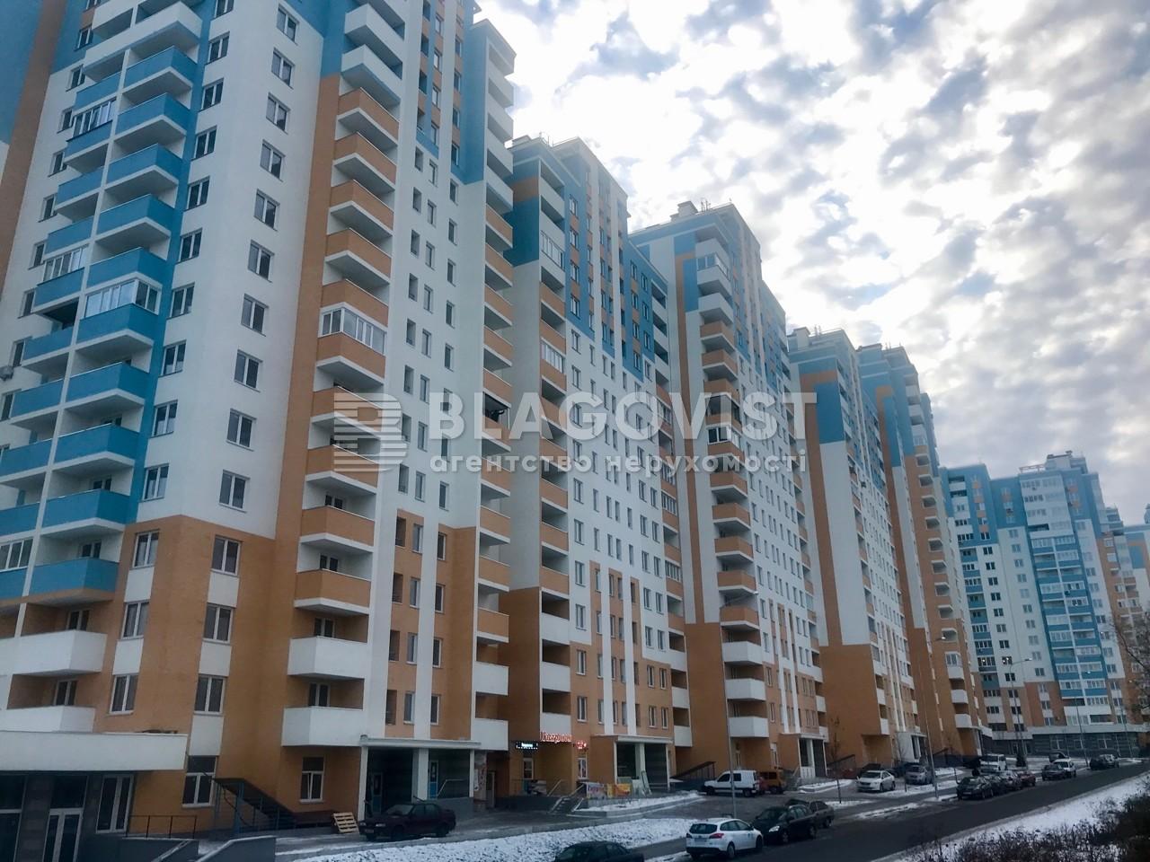 Новомостицко-Замковецкий