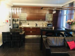 Квартира Коновальця Євгена (Щорса), 32б, Київ, R-4190 - Фото 5
