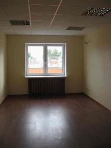 Офис, G-22392, Срибнокильская, Киев - Фото 1
