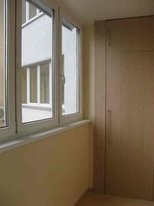 Офис, G-22392, Срибнокильская, Киев - Фото 7