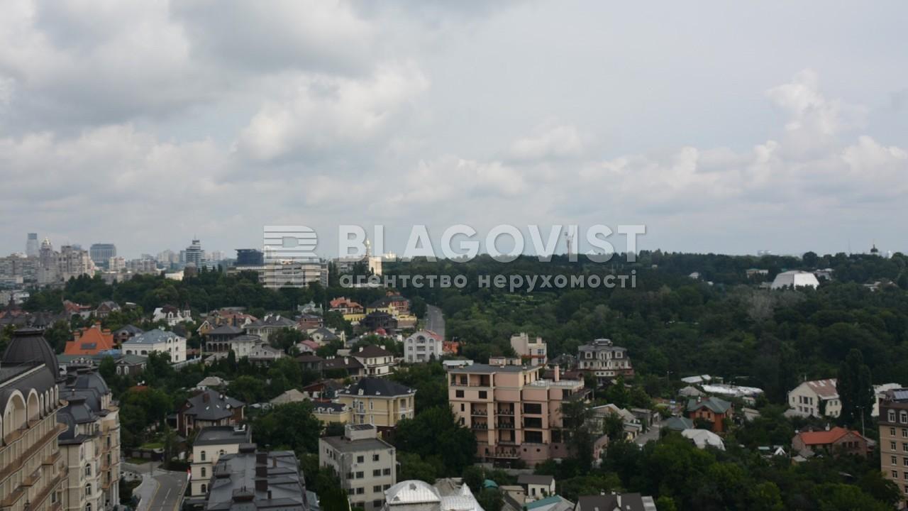 Нежилое помещение, C-105962, Бусловская, Киев - Фото 17