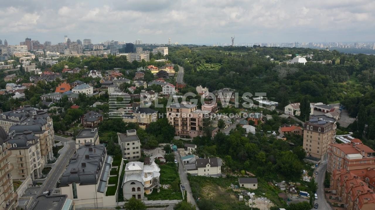 Нежилое помещение, C-105962, Бусловская, Киев - Фото 16