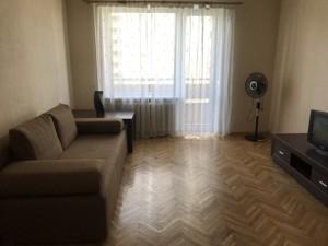 Apartment Velyka Vasylkivska, 112, Kyiv, Z-488937 - Photo3
