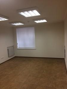 Нежилое помещение, Мирошниченко Евгении (Перовской Софьи), Киев, Z-446235 - Фото 4