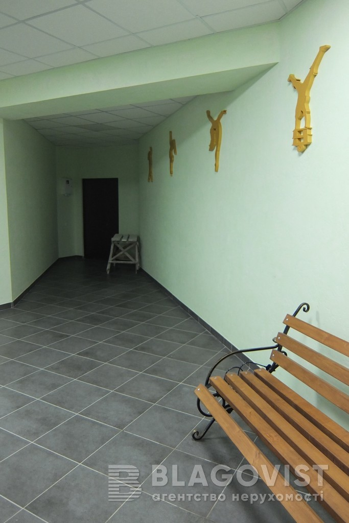 Нежитлове приміщення, F-35005, Декабристів, Київ - Фото 3