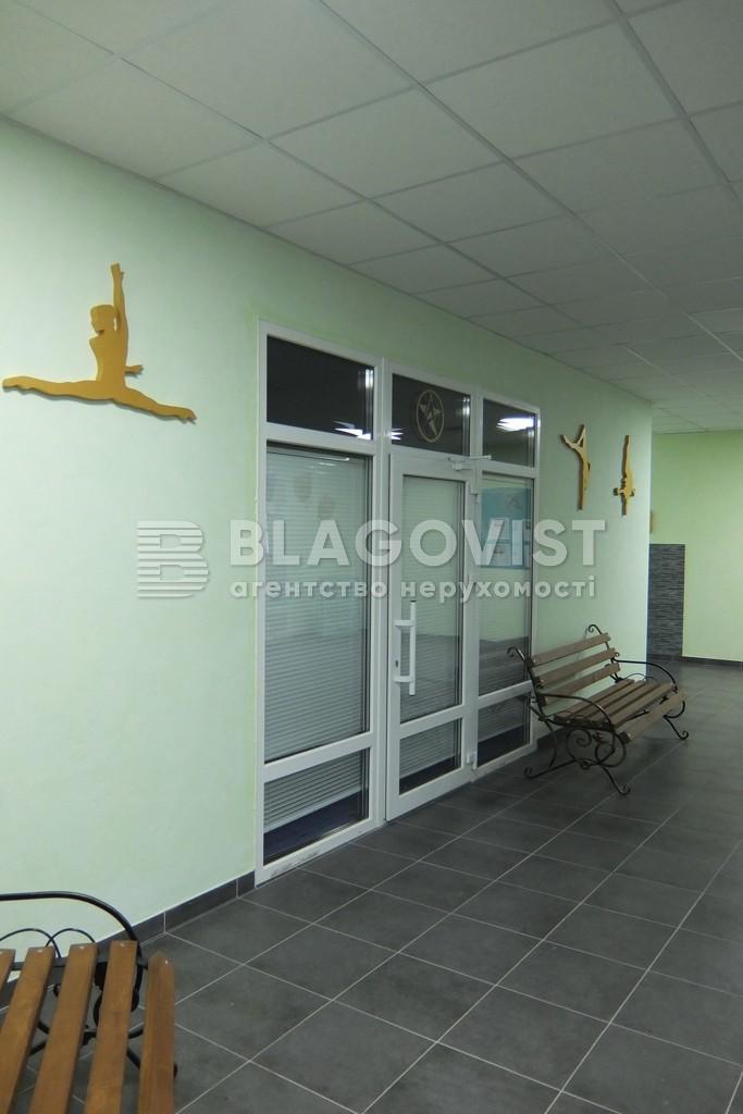 Нежитлове приміщення, F-35005, Декабристів, Київ - Фото 5