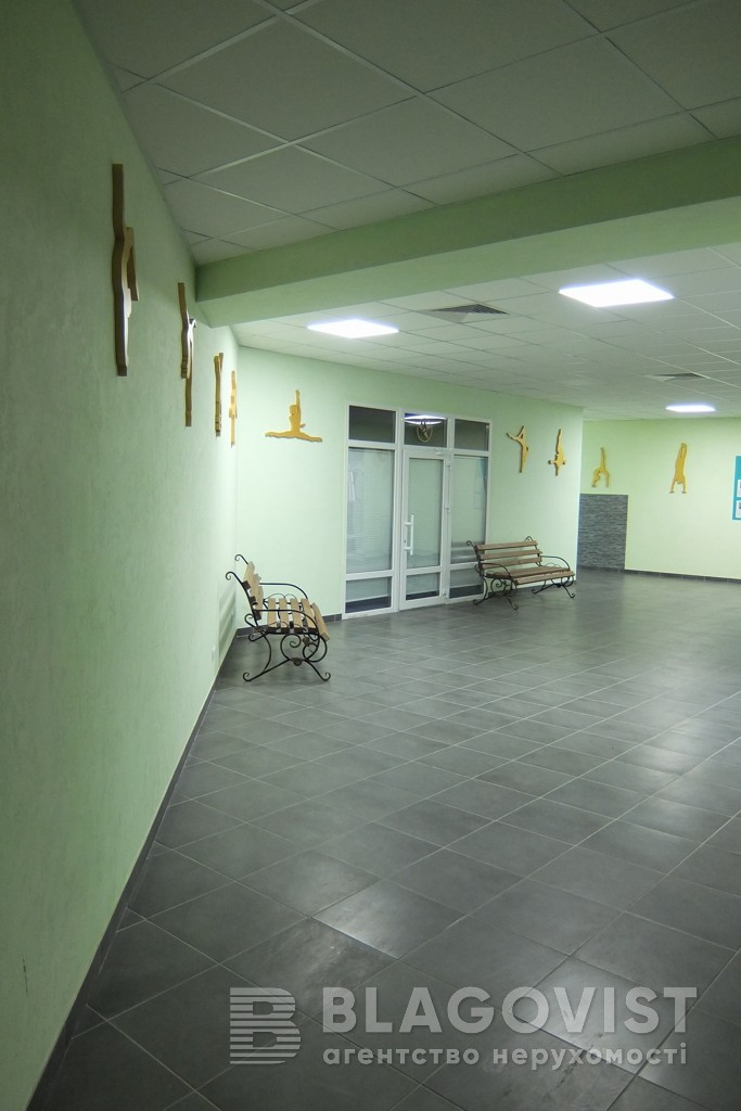 Нежитлове приміщення, F-35005, Декабристів, Київ - Фото 4