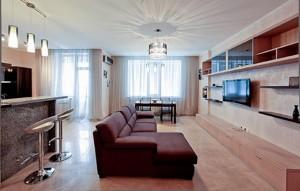 Квартира Леси Украинки бульв., 7б, Киев, Z-446868 - Фото3
