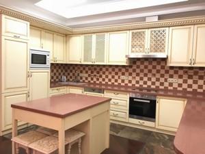 Квартира Коновальца Евгения (Щорса), 36в, Киев, F-39252 - Фото 11