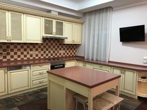 Квартира Коновальца Евгения (Щорса), 36в, Киев, F-39252 - Фото 10