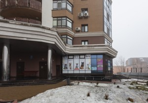 Салон красоты, R-23347, Дегтяревская, Киев - Фото 15
