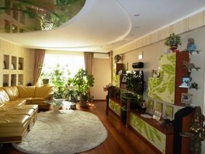 Квартира Героев Сталинграда просп., 6 корпус 1, Киев, Z-437427 - Фото3