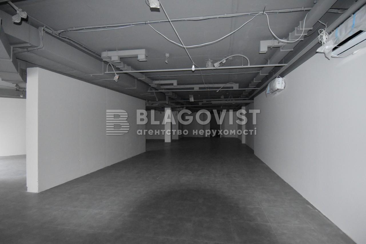 Офіс, C-104406, Глибочицька, Київ - Фото 8
