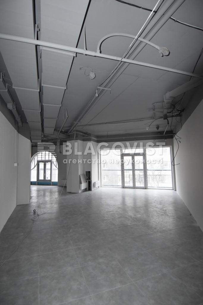 Офіс, C-104406, Глибочицька, Київ - Фото 9