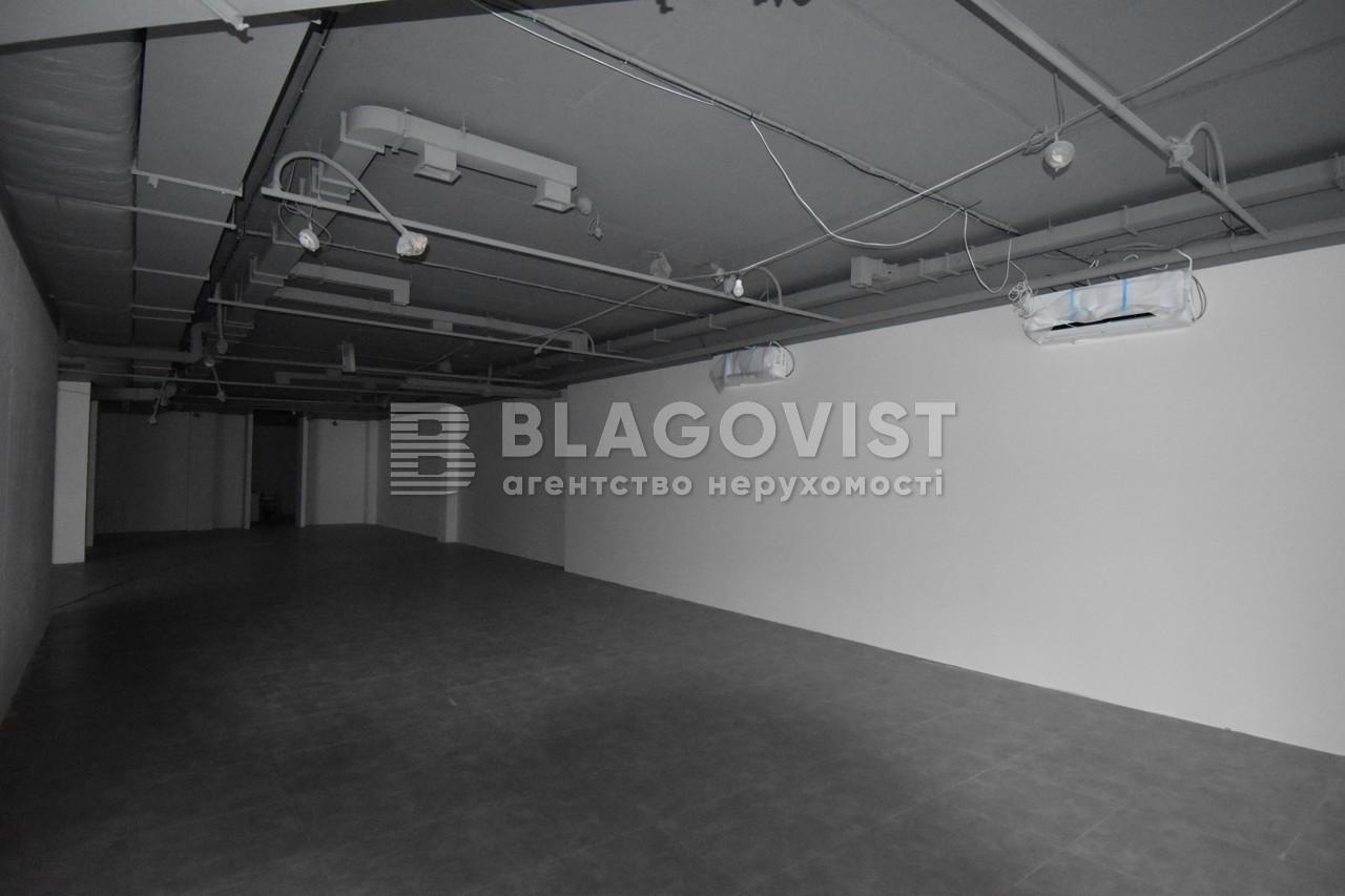 Офіс, C-104406, Глибочицька, Київ - Фото 10
