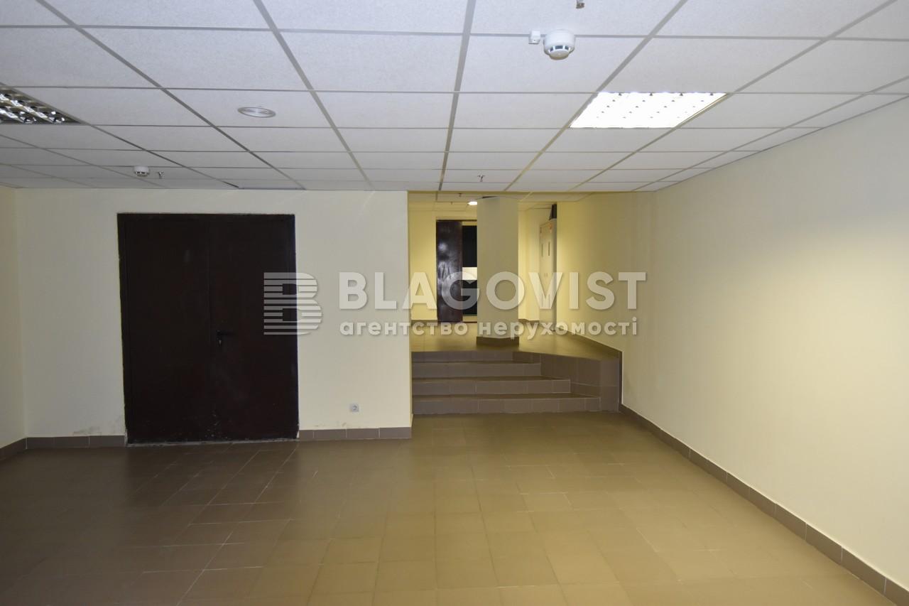 Офіс, C-104406, Глибочицька, Київ - Фото 15