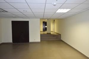 Офис, Глубочицкая, Киев, C-104406 - Фото 12