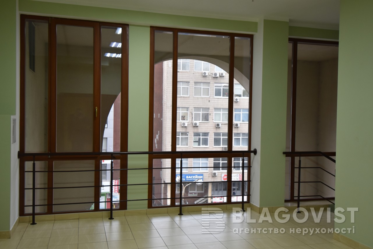 Офіс, C-104406, Глибочицька, Київ - Фото 16