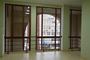 Офис, Глубочицкая, Киев, C-104406 - Фото 13