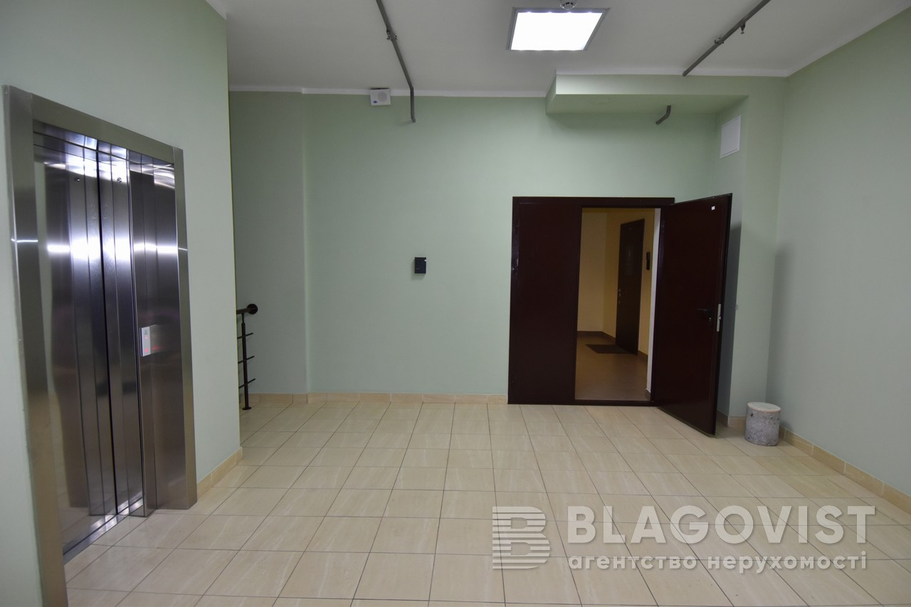 Офіс, C-104406, Глибочицька, Київ - Фото 18
