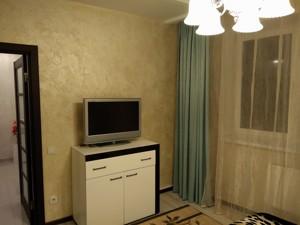 Квартира Голосеевская, 13а, Киев, A-109801 - Фото 9