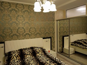 Квартира Голосеевская, 13а, Киев, A-109801 - Фото 7