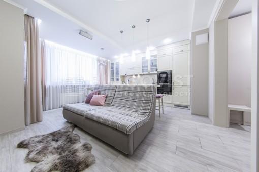 Apartment, Z-124993, 6б