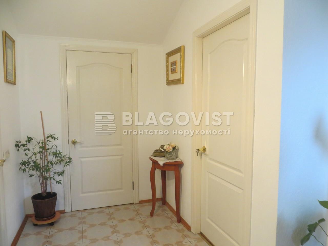 Квартира Z-1627440, Саксаганского, 147/5, Киев - Фото 22