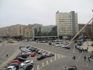 Квартира Z-1627440, Саксаганского, 147/5, Киев - Фото 32