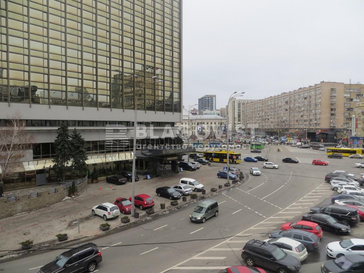 Квартира Z-1627440, Саксаганского, 147/5, Киев - Фото 34