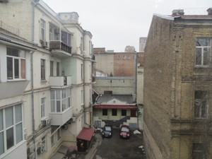 Квартира Z-1627440, Саксаганского, 147/5, Киев - Фото 35