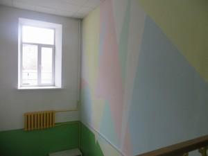 Квартира Z-1627440, Саксаганского, 147/5, Киев - Фото 24
