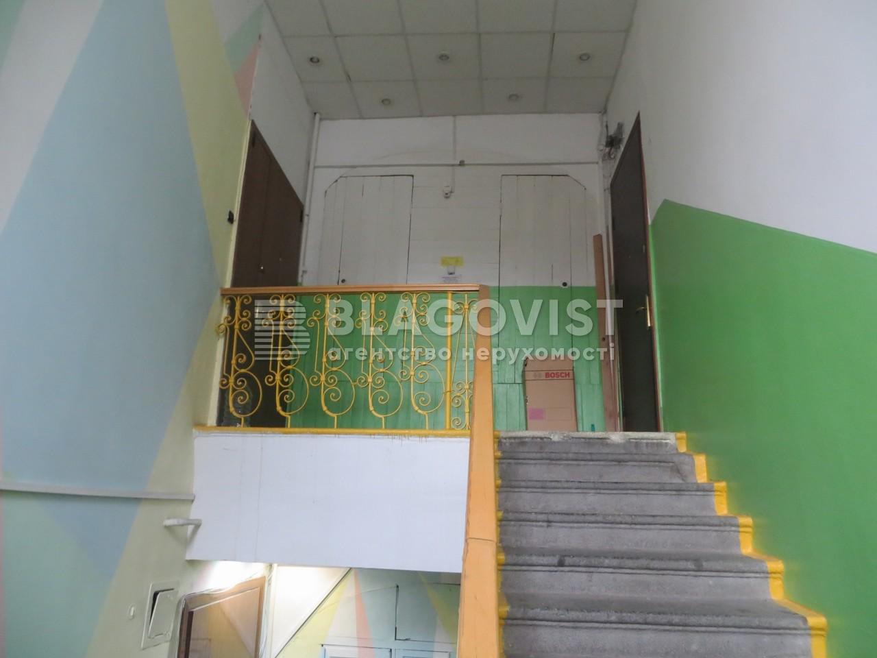 Квартира Z-1627440, Саксаганского, 147/5, Киев - Фото 25