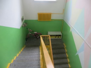 Квартира Z-1627440, Саксаганского, 147/5, Киев - Фото 27