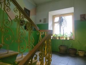 Квартира Z-1627440, Саксаганского, 147/5, Киев - Фото 30