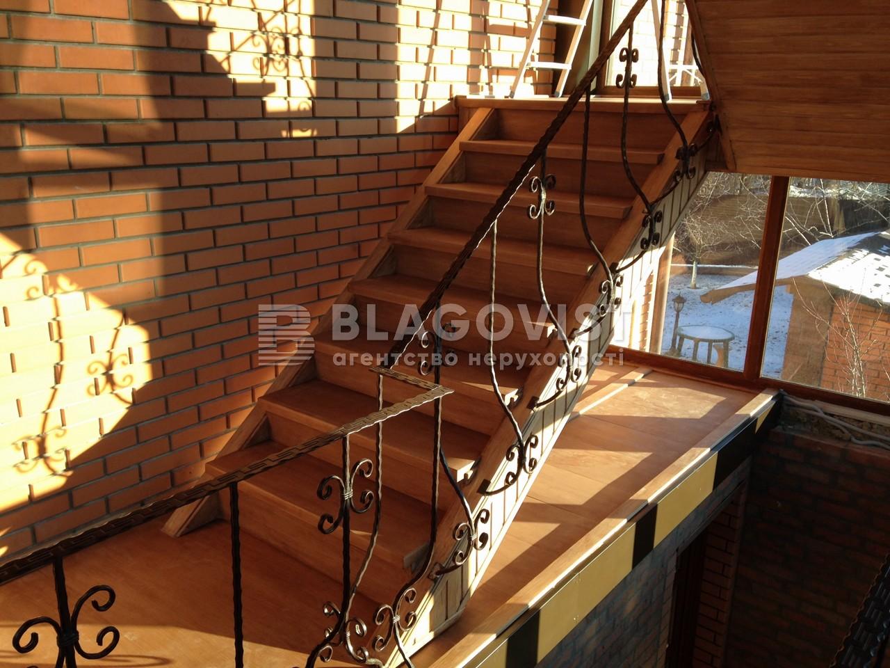 Будинок Z-449036, Павленка, Київ - Фото 11