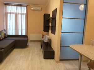 Квартира Регенераторная, 4 корпус 14, Киев, R-23709 - Фото3