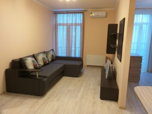 Квартира Регенераторна, 4 корпус 14, Київ, R-23709 - Фото3