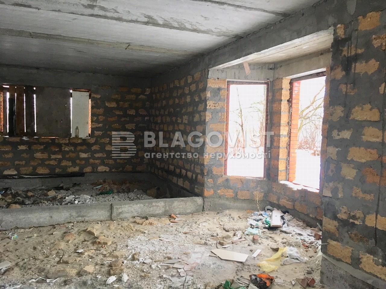 Дом P-15884, Осещина - Фото 10