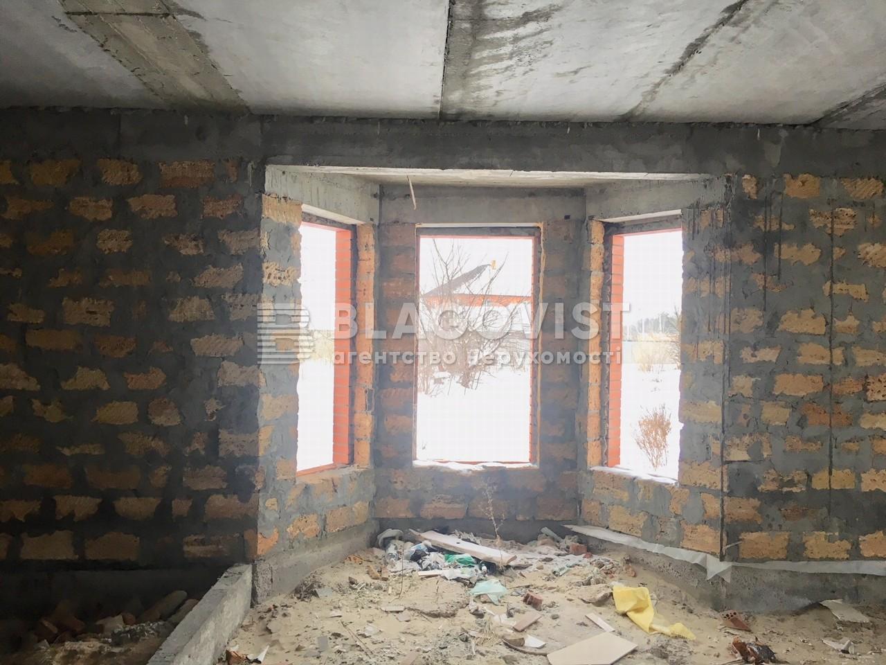 Дом P-15884, Осещина - Фото 12