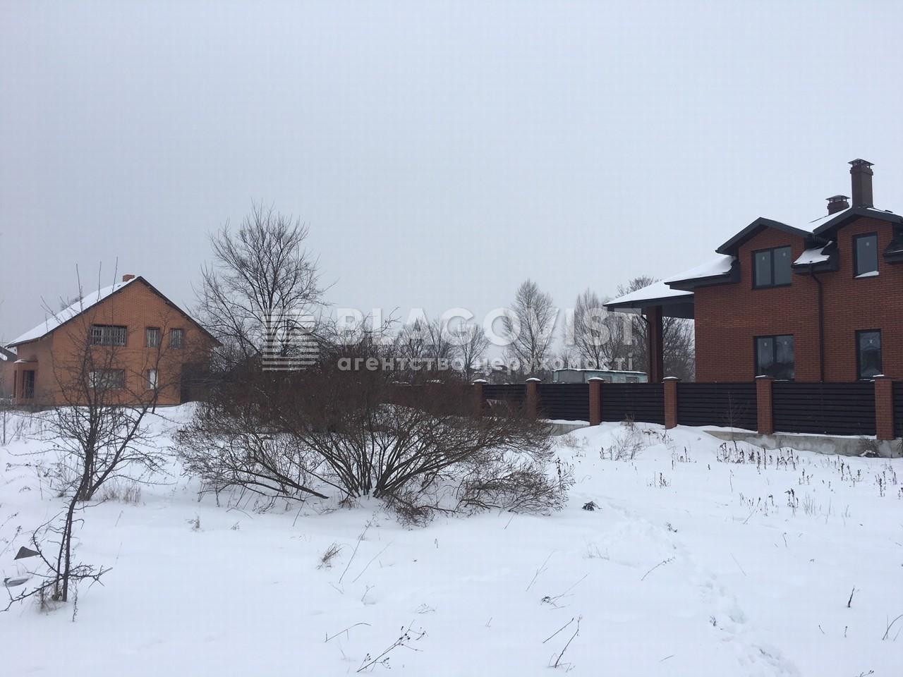 Дом P-15884, Осещина - Фото 13