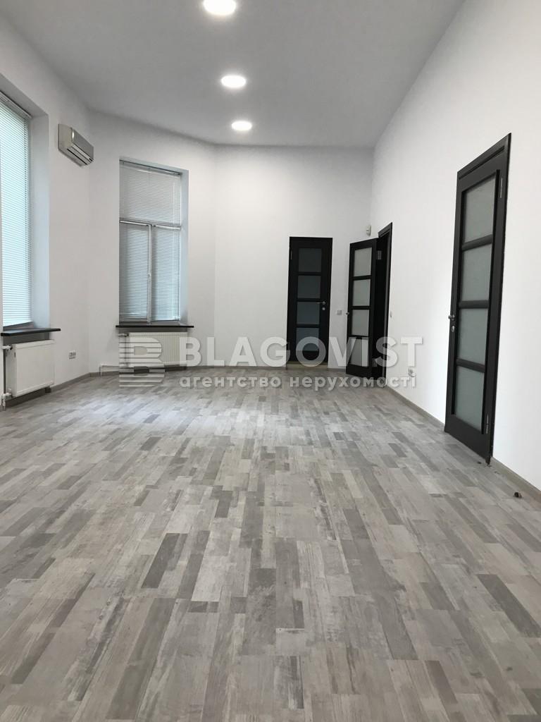 Офис, Z-731455, Редутная, Киев - Фото 10