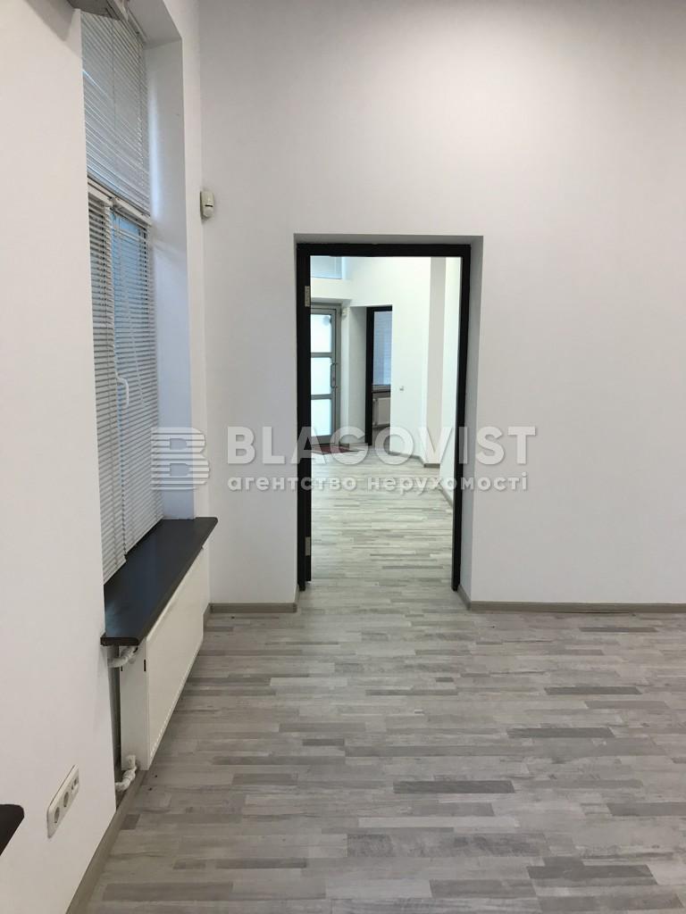Офис, Z-731455, Редутная, Киев - Фото 11