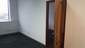 Офіс, Лейпцизька, Київ, P-25125 - Фото 5